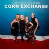 CornEx FRI 1st XMAS17 99