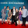 CornEx FRI 1st XMAS17 109