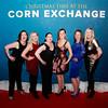 CornEx FRI 1st XMAS17 94
