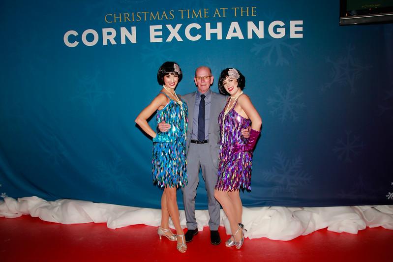 CornEx FRI 1st XMAS17 108