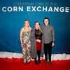 CornEx FRI 1st XMAS17 3