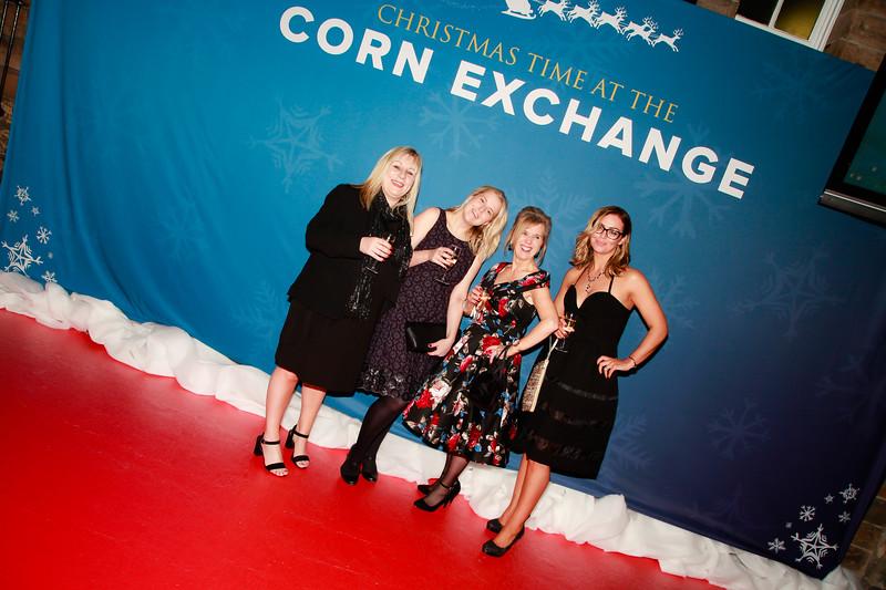 CornEx FRI 1st XMAS17 19