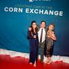 CornEx FRI 1st XMAS17 61