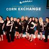 CornEx FRI 1st XMAS17 32