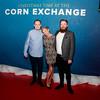 CornEx FRI 1st XMAS17 117