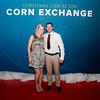 CornEx FRI 1st XMAS17 95