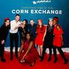 CornEx FRI 1st XMAS17 118