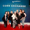 CornEx FRI 1st XMAS17 82