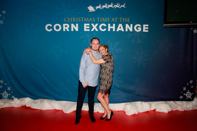 CornEx FRI 1st XMAS17 73
