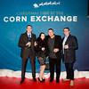 CornEx FRI 1st XMAS17 28