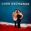 CornEx FRI 1st XMAS17 112