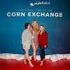 CornEx FRI 1st XMAS17 92
