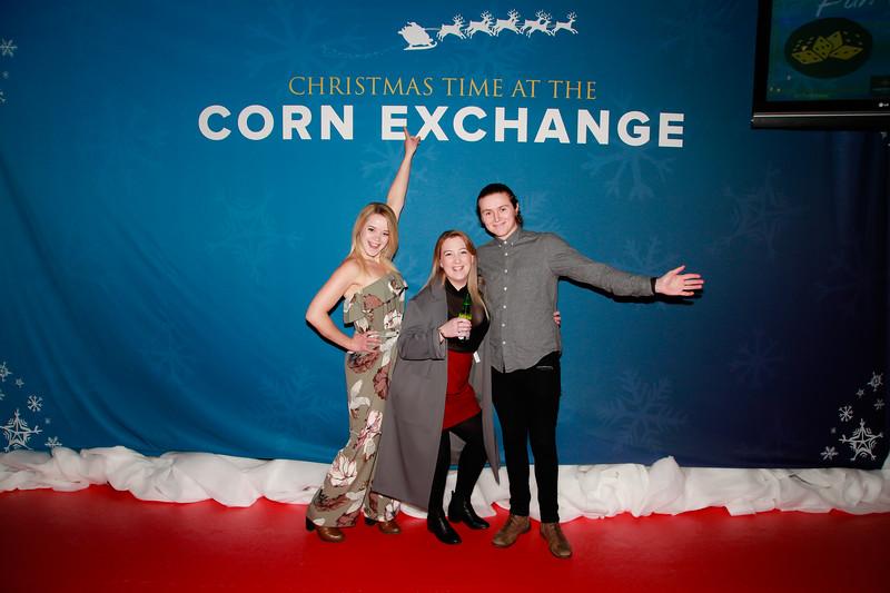 CornEx FRI 1st XMAS17 4