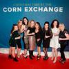 CornEx FRI 1st XMAS17 41