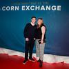 CornEx FRI 1st XMAS17 107