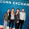 CornEx FRI 1st XMAS17 46