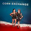 CornEx FRI 1st XMAS17 80