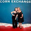 CornEx FRI 1st XMAS17 78