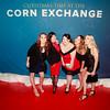 CornEx FRI 1st XMAS17 84