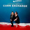 CornEx FRI 1st XMAS17 125