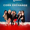 CornEx FRI 1st XMAS17 55