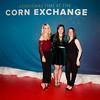 CornEx FRI 1st XMAS17 103