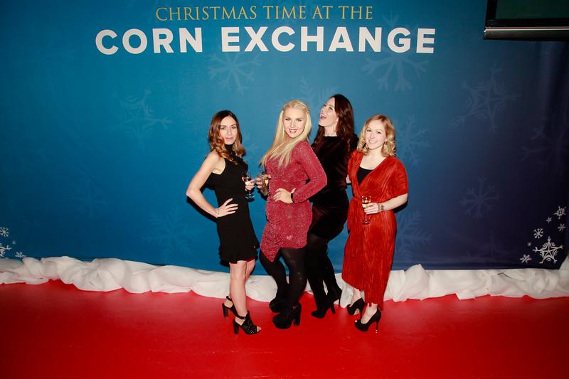 CornEx FRI 1st XMAS17 21