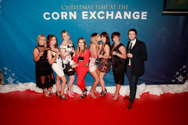 CornEx FRI 1st XMAS17 51