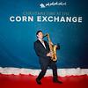 CornEx FRI 1st XMAS17 1