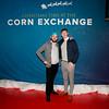 CornEx FRI 1st XMAS17 65