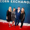 CornEx FRI 1st XMAS17 6