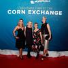 CornEx FRI 1st XMAS17 98