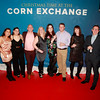 CornEx FRI 1st XMAS17 34