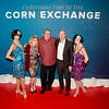 CornEx FRI 1st XMAS17 10