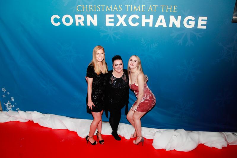 CornEx FRI 1st XMAS17 128