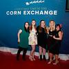 CornEx FRI 1st XMAS17 130