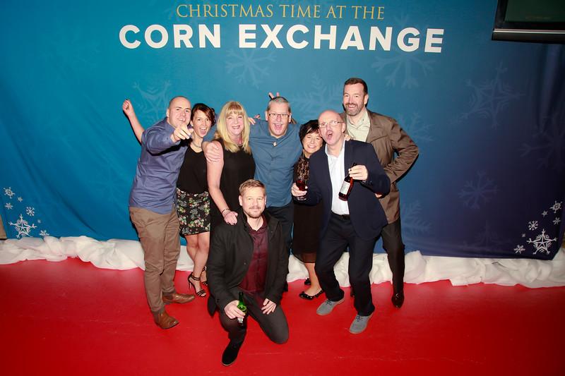 CornEx FRI 1st XMAS17 9