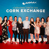 CornEx FRI 1st XMAS17 26