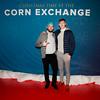 CornEx FRI 1st XMAS17 64