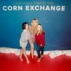 CornEx FRI 1st XMAS17 93