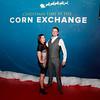 CornEx FRI 1st XMAS17 97