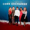CornEx FRI 1st XMAS17 123