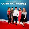 CornEx FRI 1st XMAS17 124