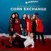 CornEx FRI 1st XMAS17 119
