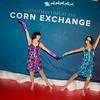 CornEx FRI 1st XMAS17 74