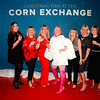 CornEx FRI 1st XMAS17 52