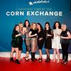 CornEx FRI 1st XMAS17 40