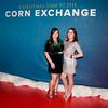 CornEx FRI 1st XMAS17 90