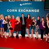 CornEx FRI 1st XMAS17 39