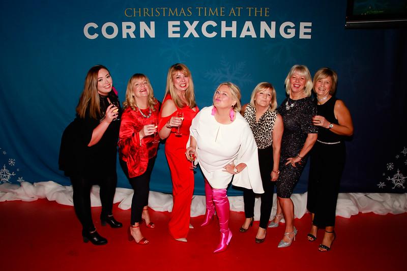 CornEx FRI 1st XMAS17 53